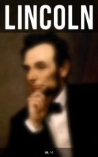 LINCOLN (Vol. 1-7) (ebook)
