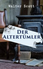 DER ALTERTÜMLER
