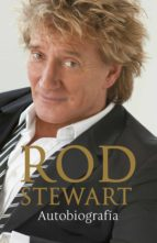 Rod Stewart (ebook)