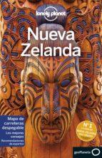 Nueva Zelanda 6 (ebook)