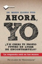 Ahora YO (ebook)