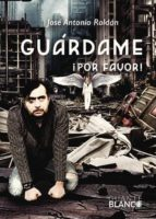 Guárdame, ¡por favor! (ebook)