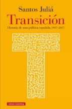 Transición (ebook)