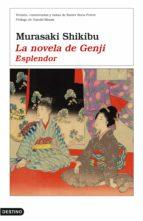 La novela de Genji I (nueva edición) (ebook)