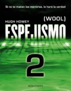 Espejismo 2 (Wool 2). Calibración (ebook)