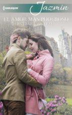 El amor más poderoso (ebook)