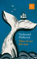 Dins el cor del mar (ebook)