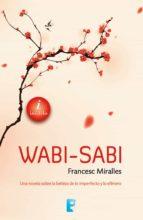 Wabi-Sabi (ebook)