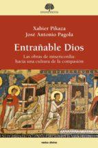 Entrañable Dios (ebook)