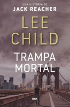 Trampa mortal (ebook)