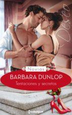 Tentaciones y secretos (ebook)