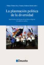 LA PLASMACIÓN POLÍTICA DE LA DIVERSIDAD: AUTONOMÍA Y PARTICIPACIÓN POLÍTICA INDÍGENA EN AMÉRICA LATINA