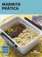 Marmita Prática (ebook)