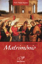 Matrimônio (ebook)