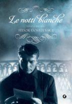 Le notti bianche (ebook)
