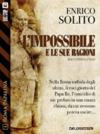 L'impossibile e le sue ragioni (ebook)