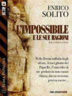 L'impossibile e le sue ragioni (ebook)