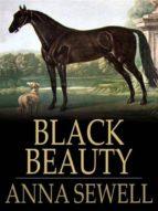 Black Beauty (ebook)