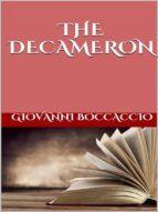 The Decameron (ebook)