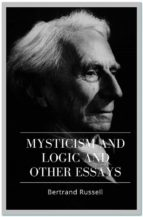 Mysticism and Logic and Other Essays (ebook)