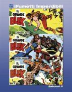 Il grande Blek n. 4 (iFumetti Imperdibili) (ebook)