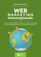 Web marketing internazionale (ebook)
