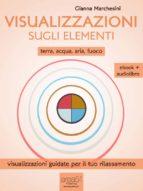 Visualizzazione sugli elementi (ebook + audiolibro) (ebook)