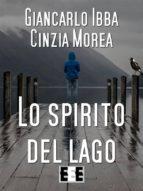 Lo Spirito del lago (ebook)