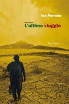 L'ultimo viaggio (ebook)