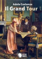 Il Grand Tour (ebook)
