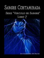 Sangre Contaminada (ebook)