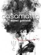Casamatta (ebook)