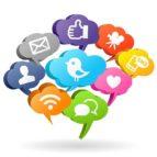Lavorare e Guadagnare con i Social Network (ebook)