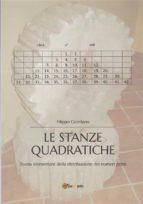 Le stanze quadratiche, teoria elementare della distribuzione dei numeri primi (ebook)