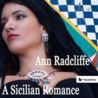 A Sicilian Romance (ebook)