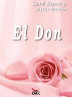 El Don (ebook)