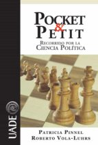 Pocket & Petit (eBook)