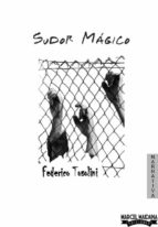 Sudor mágico (ebook)