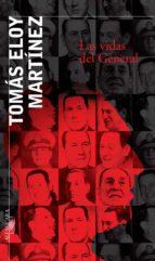 Las vidas del General (ebook)