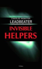 Invisible Helpers (ebook)