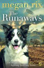 The Runaways (ebook)