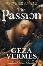 The Passion (eBook)