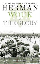 The Glory (ebook)