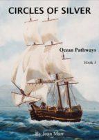 Ocean Pathways (ebook)