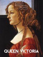 Queen Victoria (ebook)