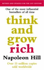 Think And Grow Rich (eBook)