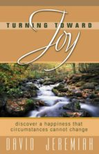 Turning Toward Joy (ebook)