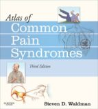 Atlas of Common Pain Syndromes (ebook)