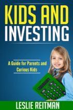 Kids and Investing (ebook)