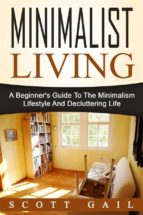 Minimalist Living: A Beginner